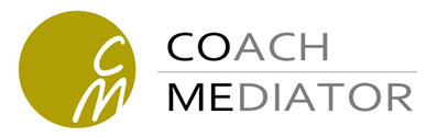 Christian Meyer | Coach & Mediator